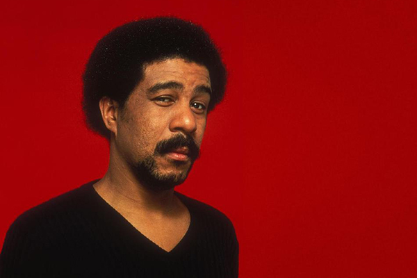 i-am-richard-pryor-156294