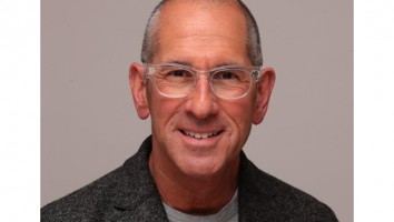 Phil Gurin