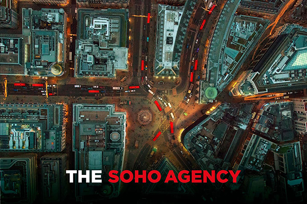 Soho Agency