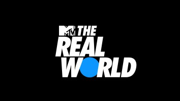Real-World-Logo_clean_2