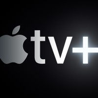 Apple TV+ sets launch date, price