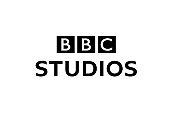 BBC-Studios