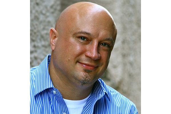 Chris Deaux