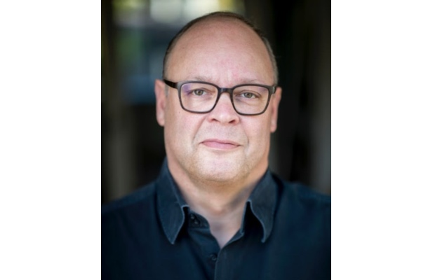 Marco Louwerens