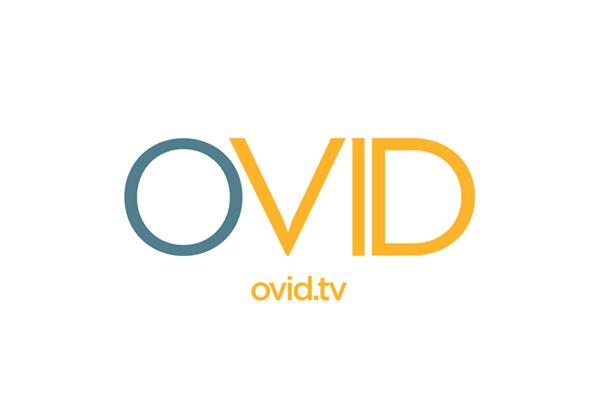 OVID1
