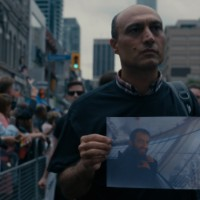 "CBC 'Docs POV' to investigate serial killer Bruce McArthur in ""Village of the Missing"""