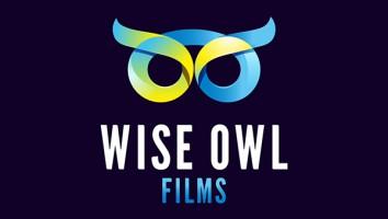 Wise Owl Films