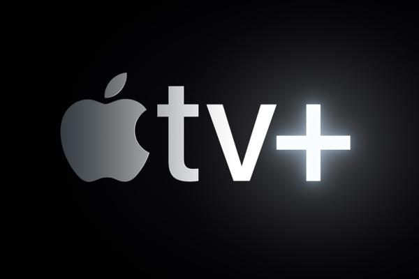 AppleTVPlus