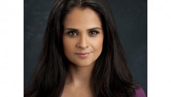 NBCUniversal Executives - Season 2012