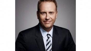 Bob Greenblatt