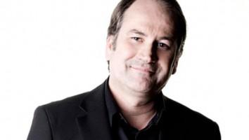 Bob Shennan