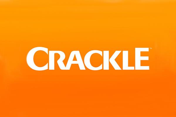 crackle-orange-logo