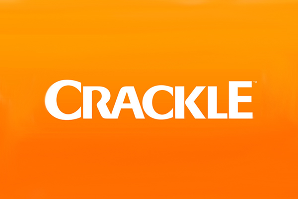 crackle-orange-logo