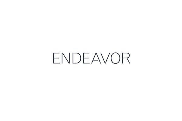 Endeavor Thumb