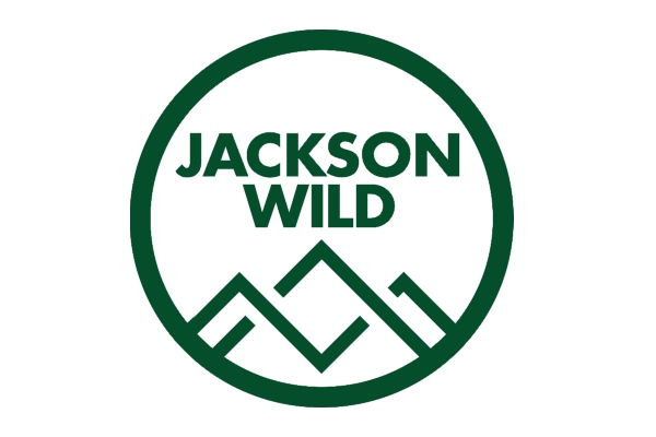 Jackson Wild logo