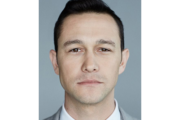 joseph-gordon-levitt_headshot
