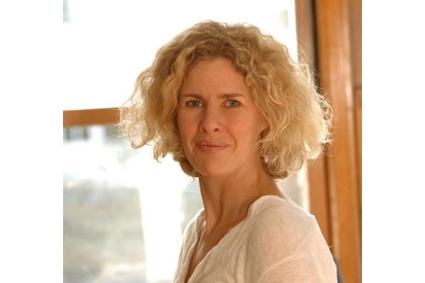 Kirstie McLure