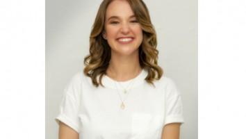Kristina Edwards