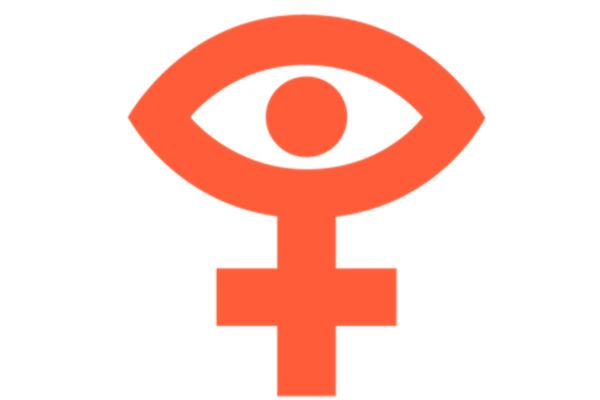 NFB gender parity