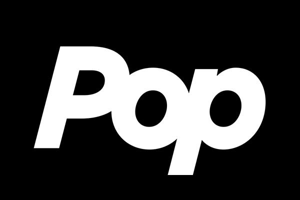 Pop_Network_Logo