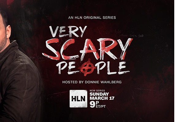 Very Scary People Thumb