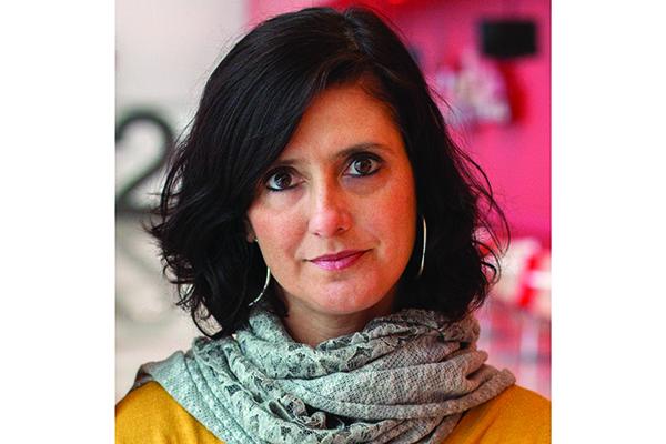 Ana Langenberg 1