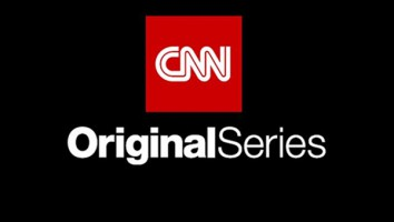 CNN Original Series