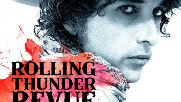 Dylan-Scorsese