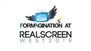 Formagination-logo