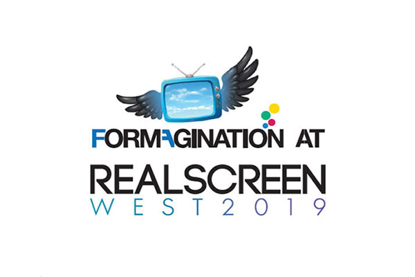 Formagination-logo