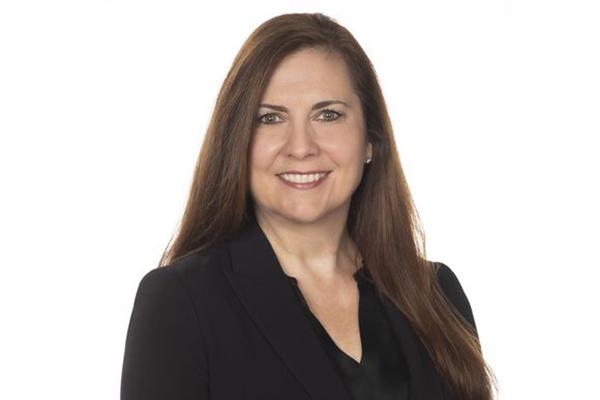 Lauren Corrao
