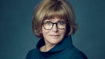 Lisa Opie