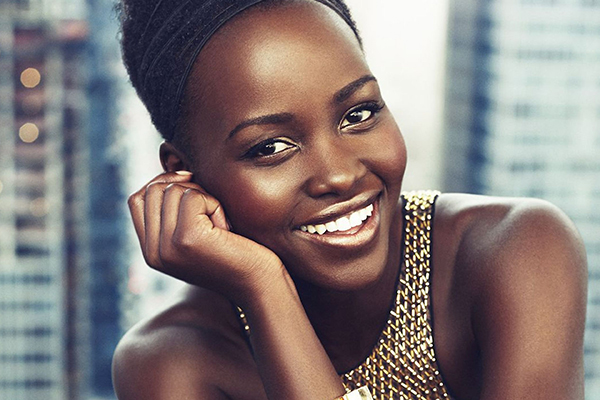 Image result for Lupita Nyong'o Narrates Discovery Channel's upcoming series Serengeti