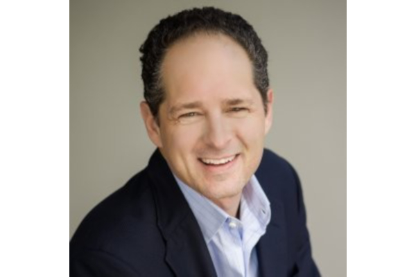 Michael Schwimmer
