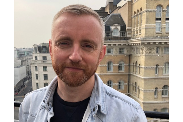 5af268c1d Realscreen » Archive » Former BBC commissioner Craig Hunter joins STV  Productions