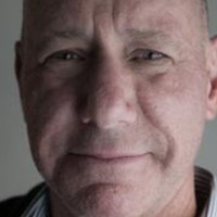 Anonymous Content founder Steve Golin dies at 64