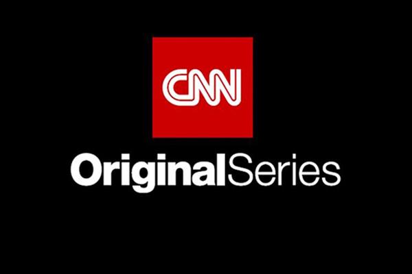 CNN Original Series