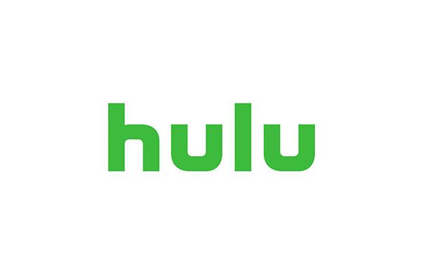 Hulu thumb