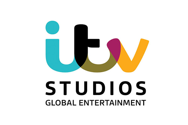 itv–StudiosGlobalEntertainment-CMYK-MultiColour-Pos_LIVE-TEXT
