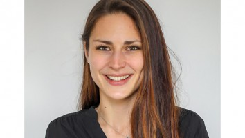 Kaia Roemer