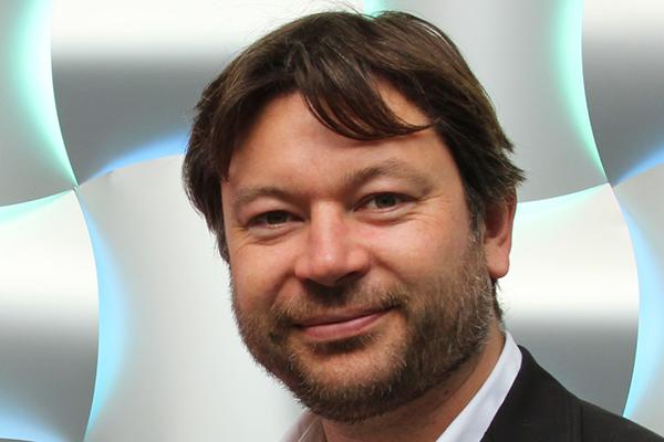 Lucas Bertrand