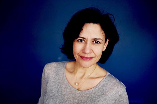 Mirella Breda
