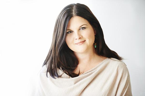 Nicole Hamilton_CREDIT CMJ Productions