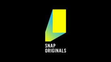 Snap Originals