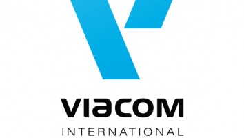Viacom