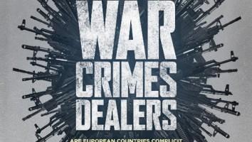 War Crimes Dealers