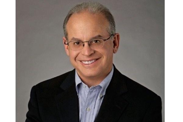 Jeffrey Schlesinger
