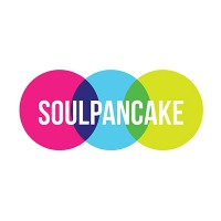 SoulPancake launches Mental Health Awareness Month campaign