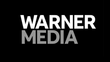 WarnerMedia logo
