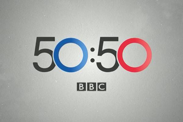 BBC 5050